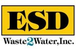 ESD Waste2Water, Inc.