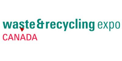 Waste & Recycling Expo 2016