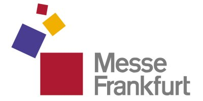 Messe Frankfurt, Inc.