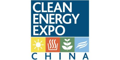 Clean Energy Expo China 2013