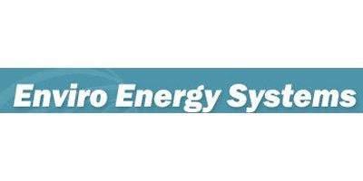 Enviro Energy Systems