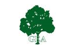 GEA - Green Experts Agency