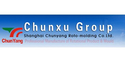 Shanghai Chunxu Roto-Moulding Co.,Ltd