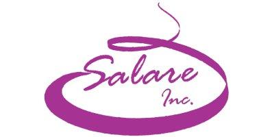 Salare, Inc.
