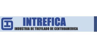Industria de Trefilado de Centroamerica S.A. de C.V