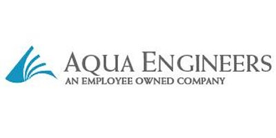 Aqua Engineers, Inc.