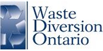 Waste Diversion Ontario