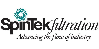 SpinTek Filtration, Inc.