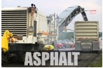 Asphalt Applications Testing PAH Content - Construction & Construction Materials
