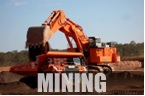 Mining Applications Testing TPH in Soil - Mining
