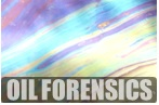 Oil Forensics Applications - Monitoring and Testing - Analytical Services