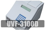 Sitelab - Model UVF-3100D - Use for GRO, EDRO, PAH and TPH Fingperprinting