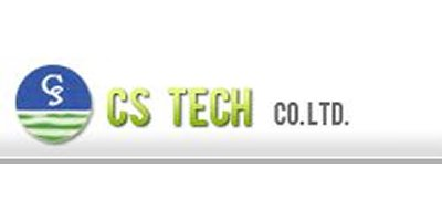 CS Tech Co., Ltd.