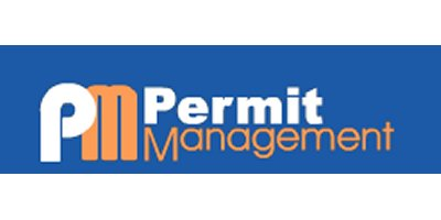 Permit Management, Inc.