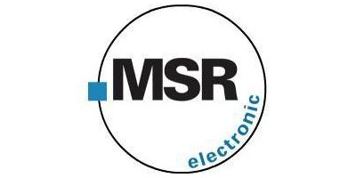 MSR Electronic GmbH