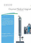 Oxymat Medical Upgrade