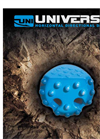 Universal HARR - Culvert Cleaning Technology Brochure