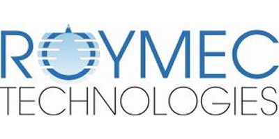 Roymec Technologies