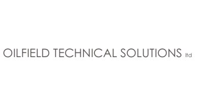 Oilfield Technical Solutions Limited