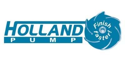 Holland Pump