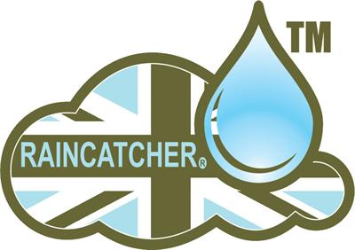 RainCatcher Products & Services