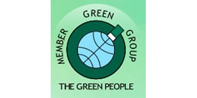 Green Circle Consultants (I) Pvt.Ltd.,