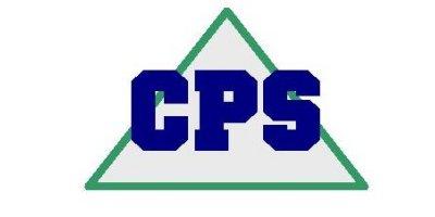 Centrifuge & Pump Services Corp.