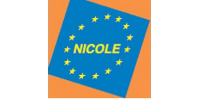 NICOLE (Network for Contaminated Land in Europe)