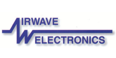 Airwave Electronics Ltd.