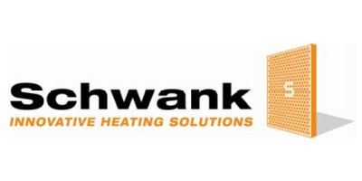 Schwank Group