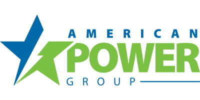American Power Group (APG)