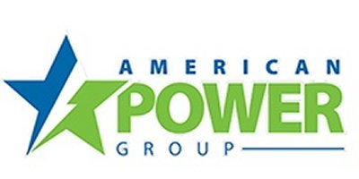 American Power Group, Inc.