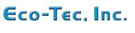 Eco-Tec, Inc.