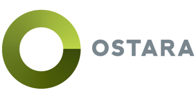 Ostara Nutrient Recovery Technologies Inc.