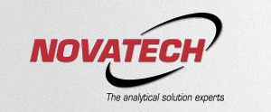 Novatech Analytical Solutions Inc.