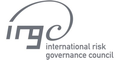 International Risk Governance Council (IRGC)