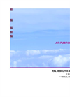 Model APS-1000 - Air Purification System Brochure