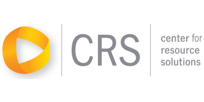 Center for Resource Solutions (CRS)