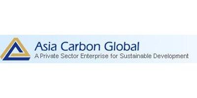 Asia Carbon Pte Ltd