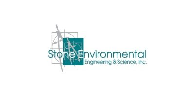 Stone Environmental Engineering & Science, Inc.