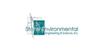 Water and Wastewater Engineering Services