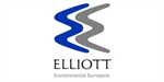 Environmental Risk Assessments Services