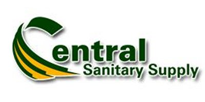 Central Sanitary Supply