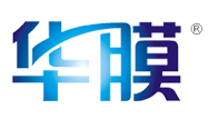 Shanghai Minipore Industrial Co., Ltd.