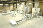 Cellulose Insulation Machinery