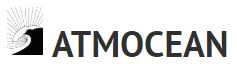 Atmocean, Inc.