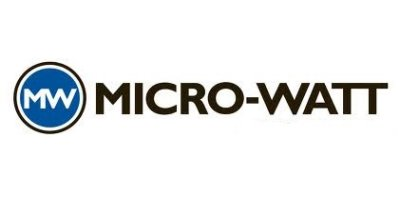 Micro-Watt Control Devices Ltd.