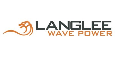 Langlee Wave Power