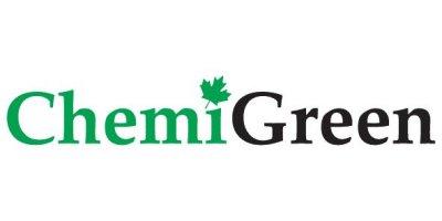 ChemiGreen Inc.