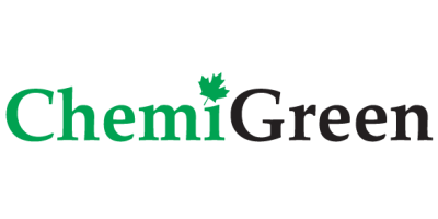ChemiGreen Technologies Inc.